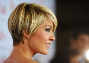hairstyles-short-hair-20141026164558-544d25468f7de